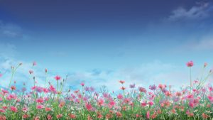 flower_garden2