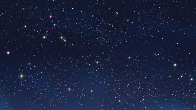 starry_sky1