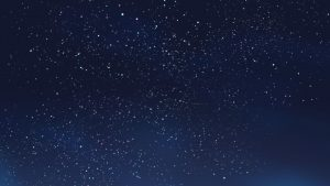 starry_sky2