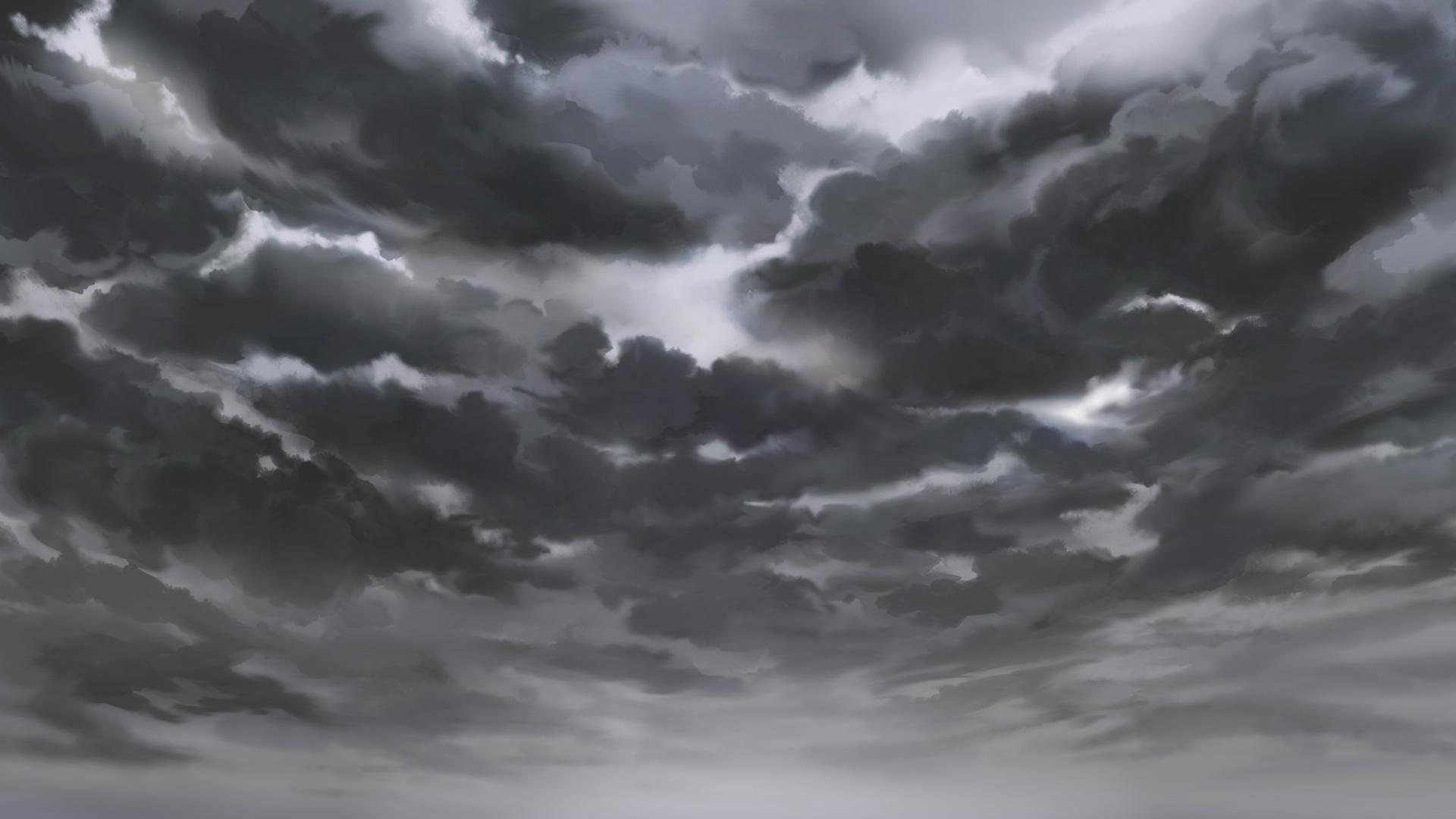「曇り空」の画像検索結果